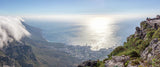 CAMPS BAY II