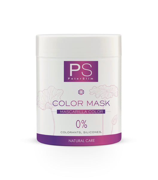 PS Colour Mask
