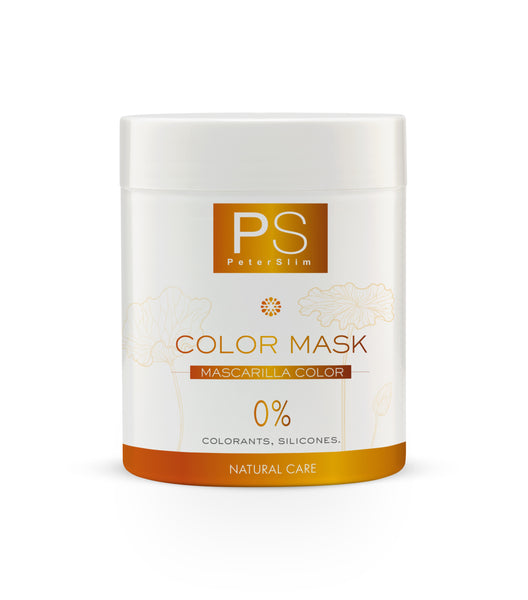 PS Color Mask