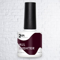All Nighter Gel Polish 7.5ml