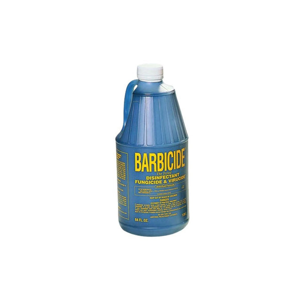 Barbicide Solution 64 oz.