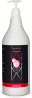 Kerantea Professional Champu Caida 1500ml - Hair Loss Shampoo with Keratin