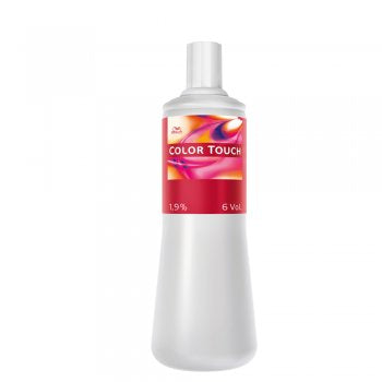 Color Touch Developer 500ml