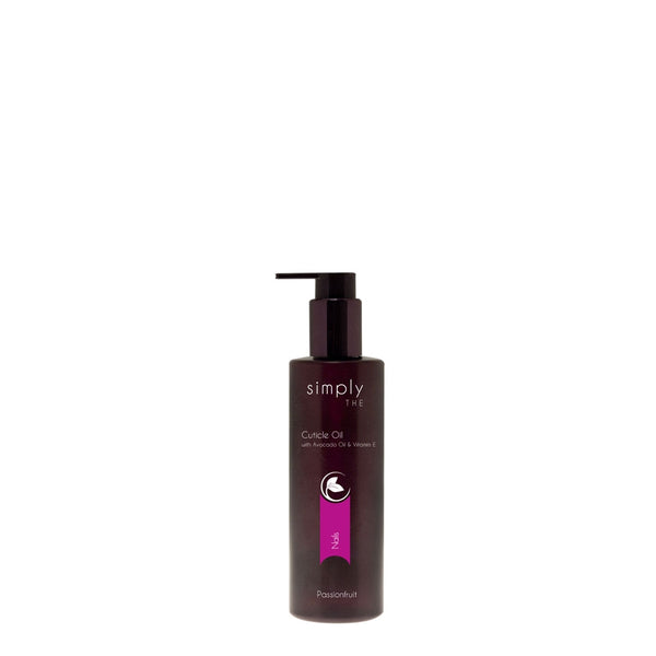 HIVE Simply THE Cuticle Oil