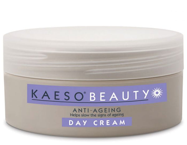 Kaeso Anti-Ageing Day Cream (95ml)