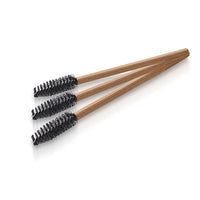HIVE Bamboo Mascara Brush