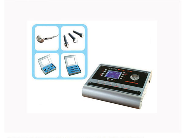Microdermabrasion Machine Beauty Salon Facial Ultrasonic