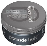 Osmo 100ml Elite Pomade Hold