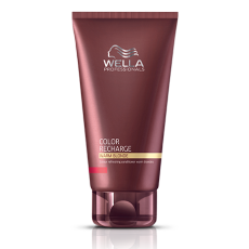 Wella Color Recharge Colour Refreshing Conditioner