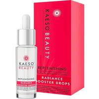 Radiance Booster Drops 30ml