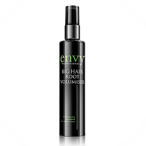 Envy Pro Big Hair Root Volumiser