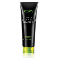 Envy Professional Gentle Cleansing Shampoo 250ml