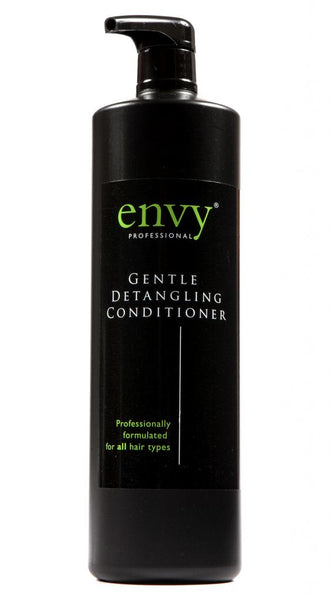 Professional Gentle Detangling Conditioner 950ml