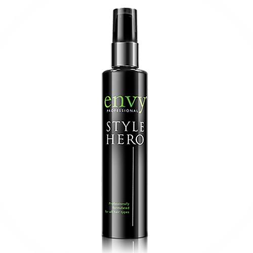 Envy Style Hero 150ml