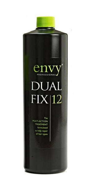 Envy Professional Dual Fix 12 1L