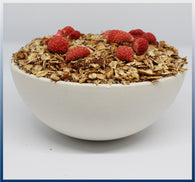 Strawberry Dream Granola