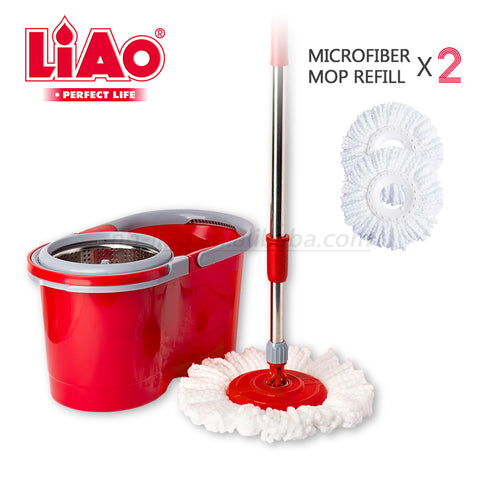 T0049 360 rotating spin magic Cordless Mop 360 Magic Mop 360 Easy Mop