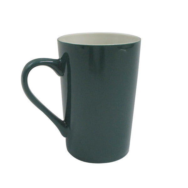 Porcelain Mug (1057) set of 6