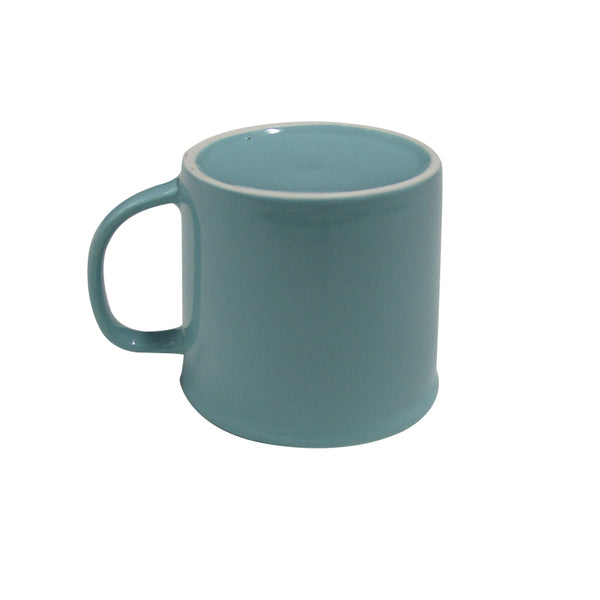 Porcelain Mug (1054) set of 6