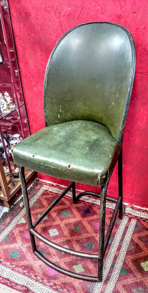 Vintage Architects / Draftman's Chair