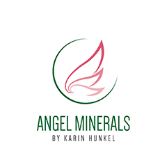 AngelMinerals