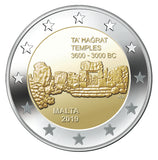 Dated Coin Set - 2019