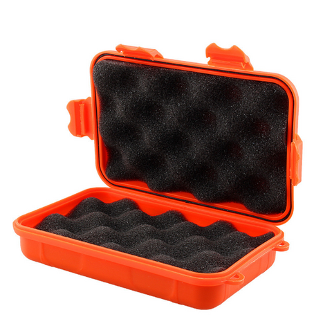 Shock/Water Proof Outdoor Case