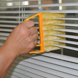 Microfiber Vent & Blind Quick Cleaner