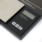 100g Precision Portable Digital Scale