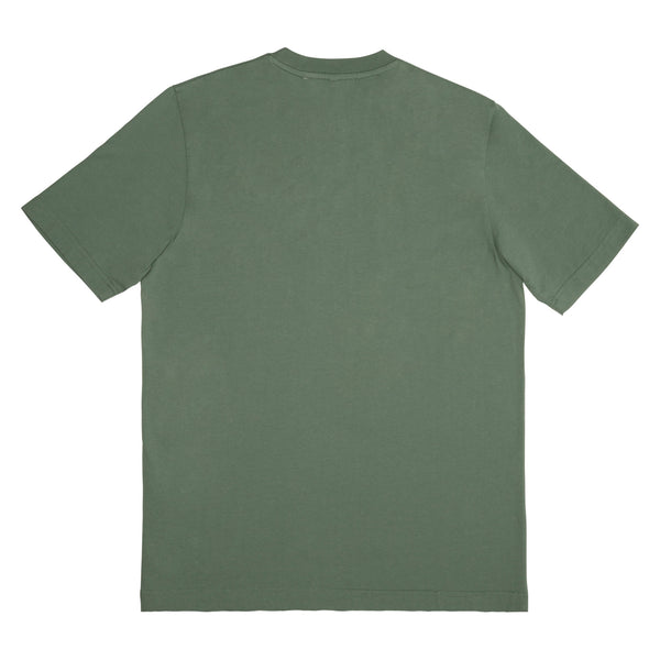 tolerance elixer tee