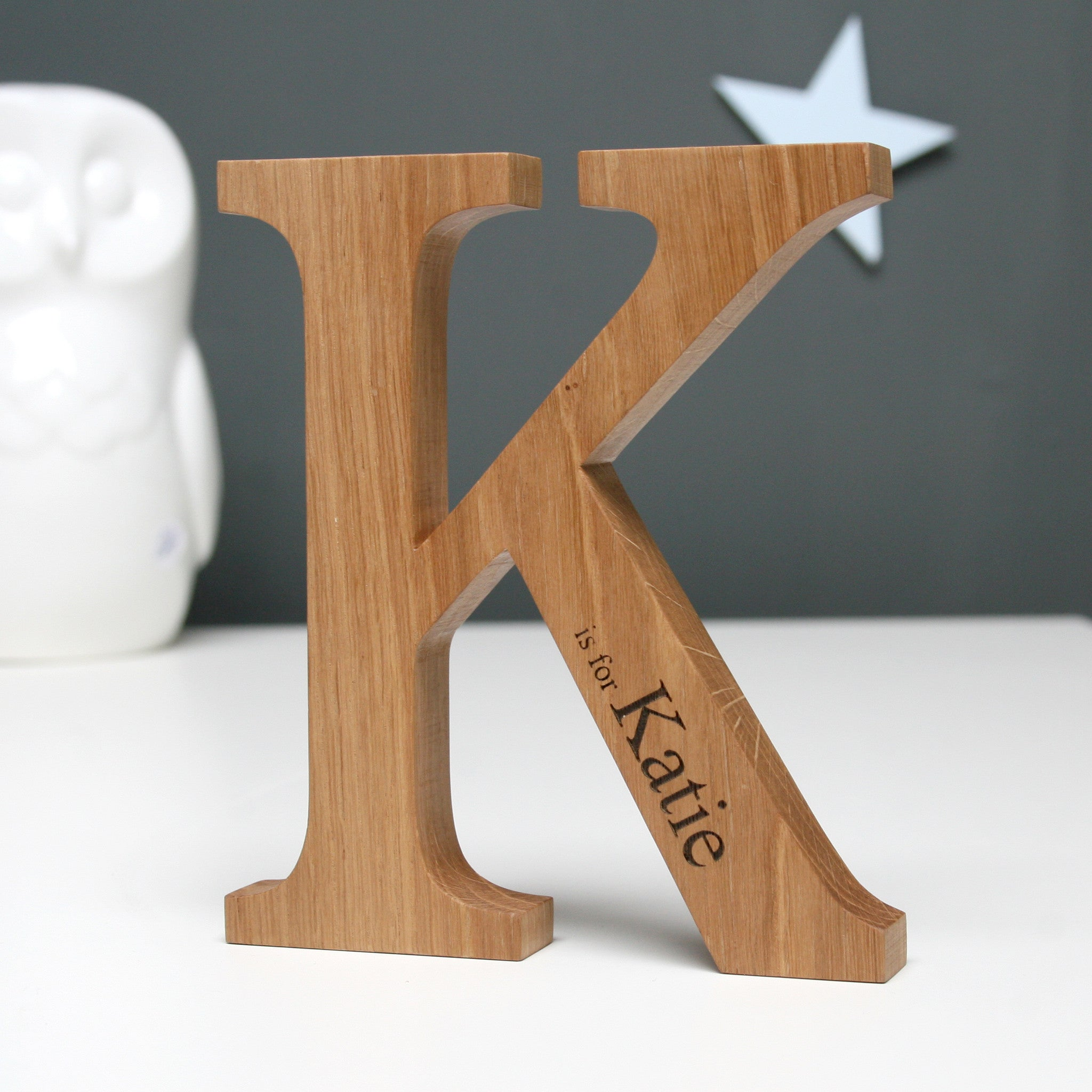 Modo Creative Design Bespoke Personalised Gifts for every occasion