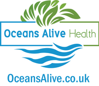 Oceans Alive UK Coupons & Promo codes