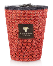 Load image into Gallery viewer, Baobab Foty Candle - Large
