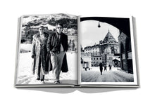 Load image into Gallery viewer, Assouline - St. Moritz Chic