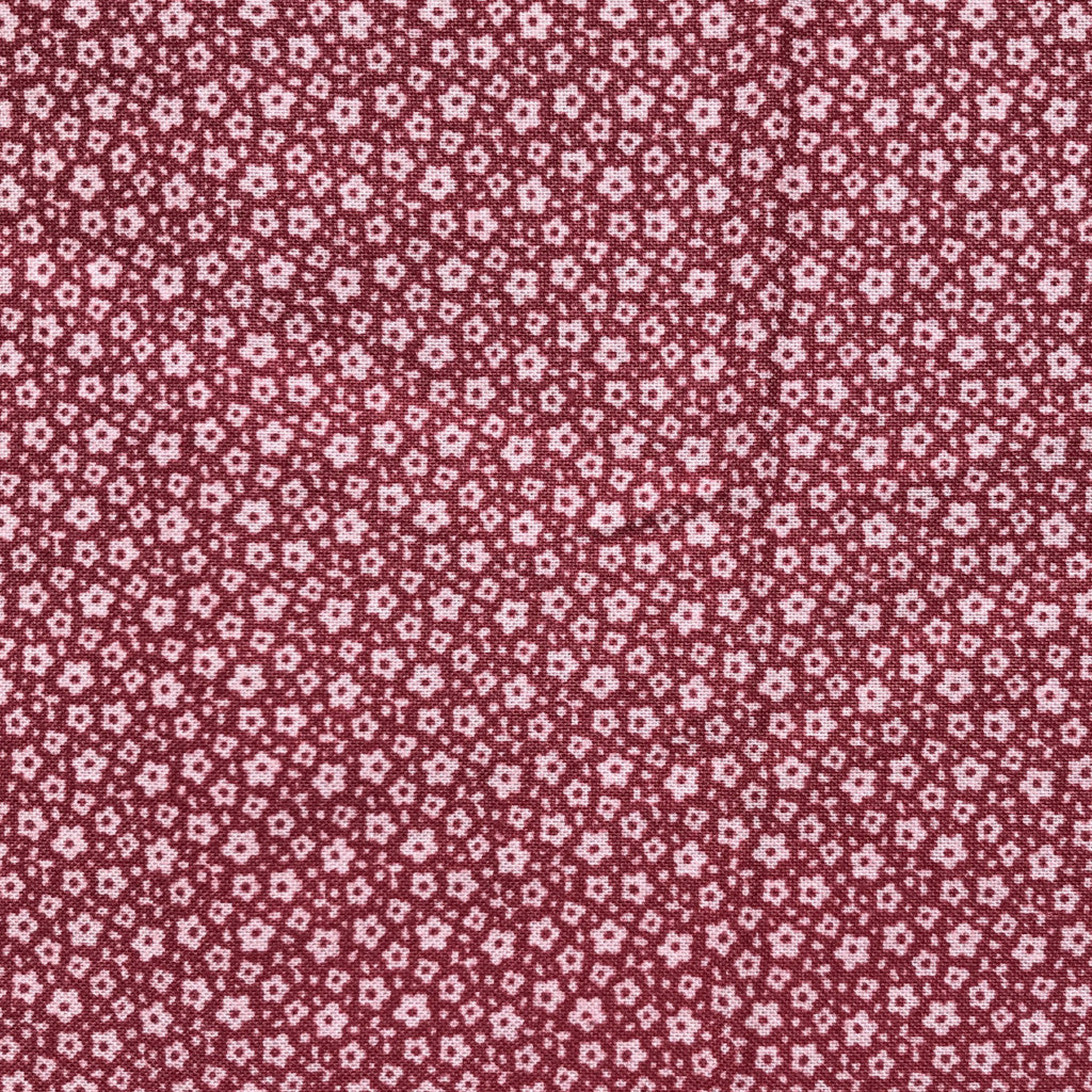 Little Flower fabric