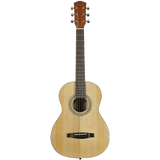 Fender MA-1 3-4-Size Acoustic Guitar