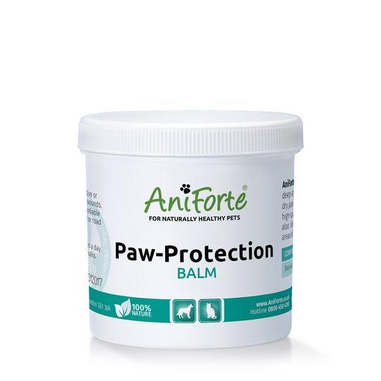 AniForte Paw Protection