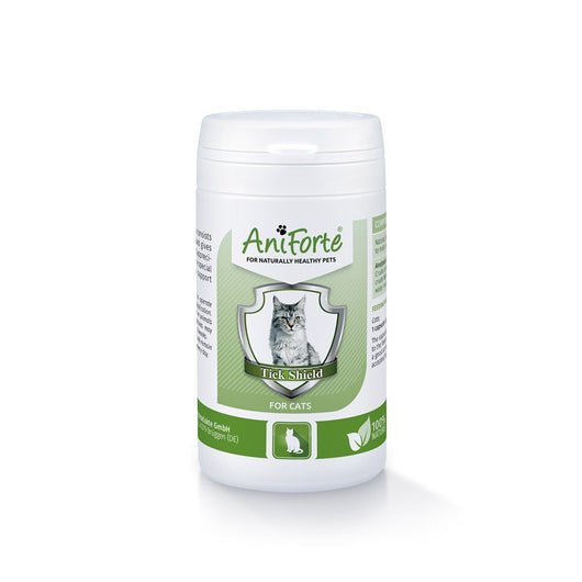 AniForte® Tick Shield For Cats