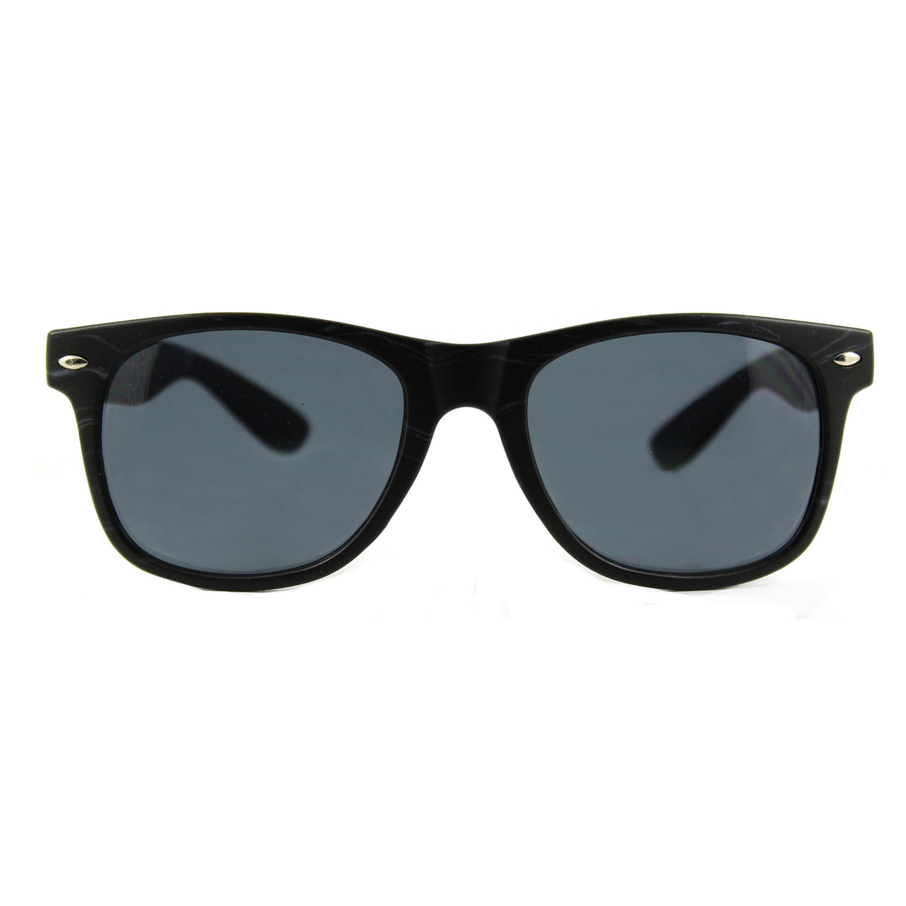 Bondi - Sunglasses Black