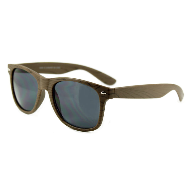 Bondi - Sunglasses Brown
