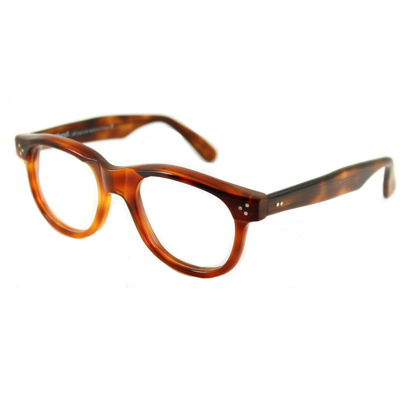 Carey Large - Amber 2 Tone