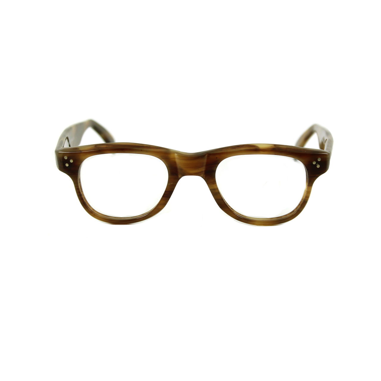 Carey Medium - Havana Olive