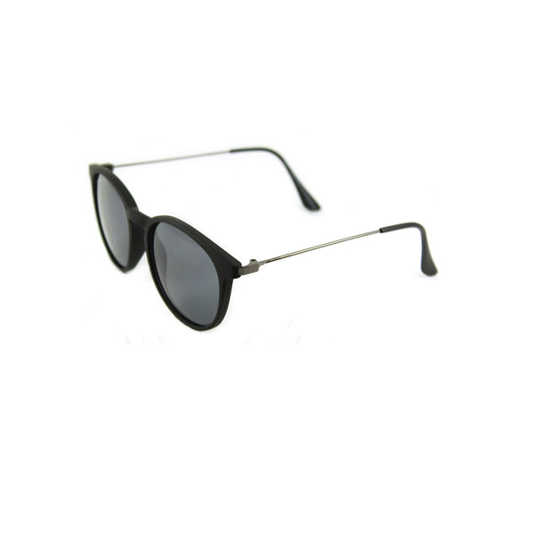 Cassidy - Sunglasses Black