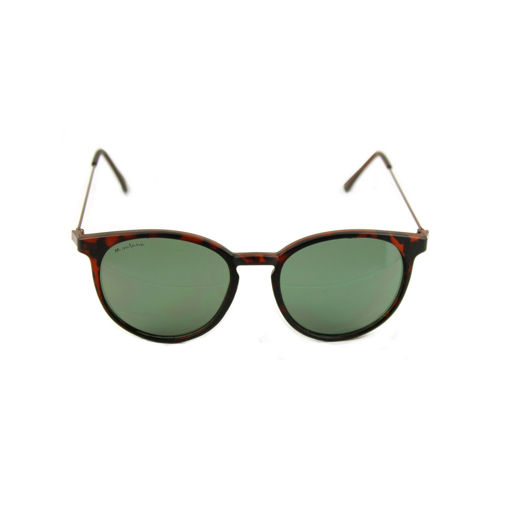 1940s Mens Clothing Cassidy - Sunglasses £29.00 AT vintagedancer.com