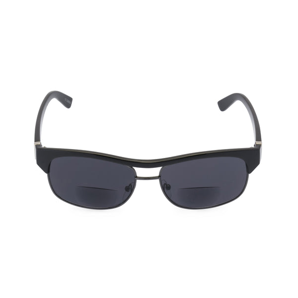 Club - Sun Readers Black