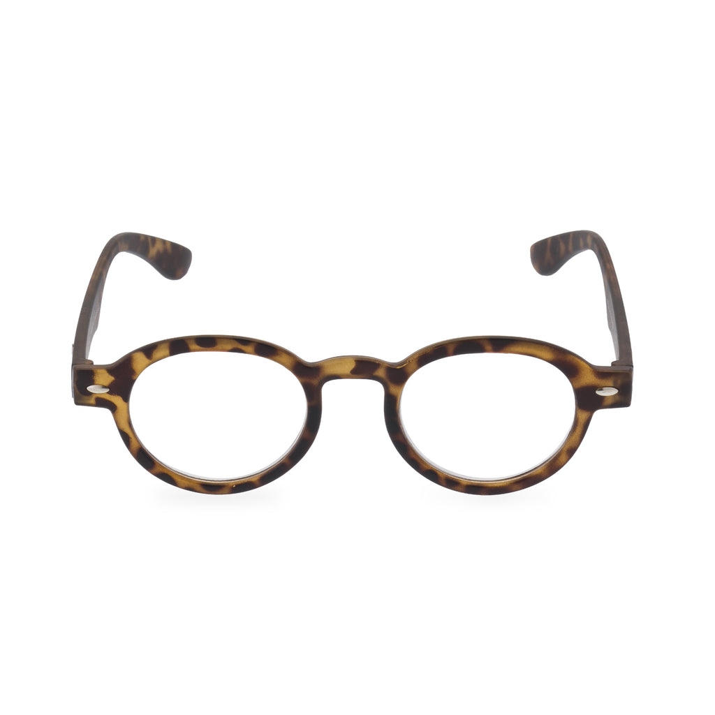 1940s Mens Clothing Cooper - Tortoiseshell £19.00 AT vintagedancer.com