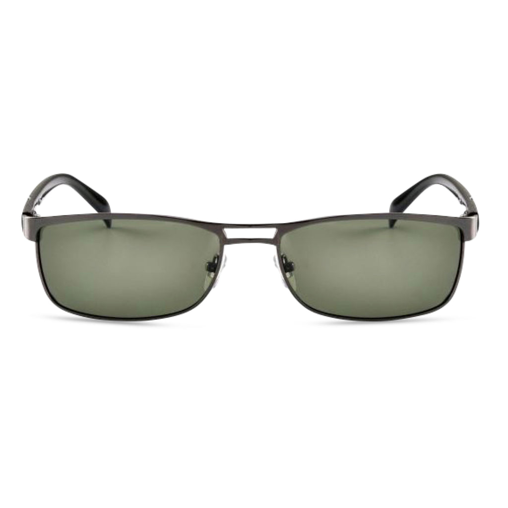 Casino - Sunglasses Pewter