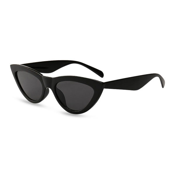 Diana - Sunglasses Black