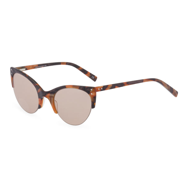 Ella Earth Sunglasses side