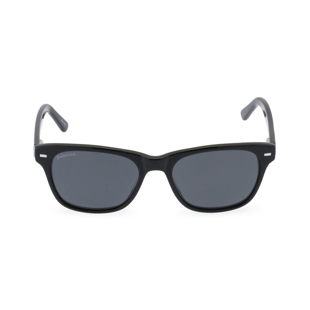 Kerouac - Sunglasses Black